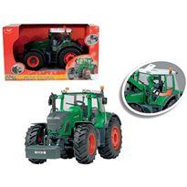 Tractor 24cm 3 colores stdos (precio unidad) - 91074354