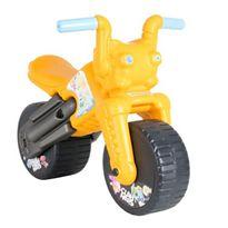 Moto claners - 07032242
