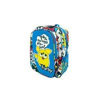 Mochila furby blue - 33657004