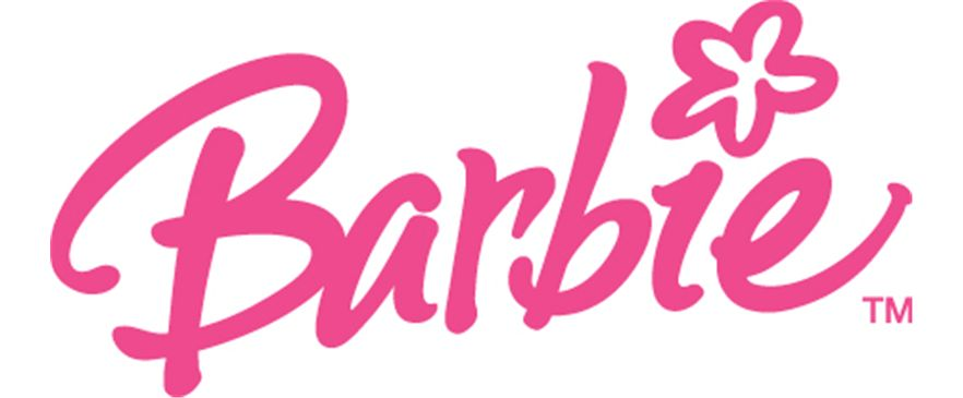 Barbie y princesas